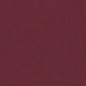 SUNB5034 Burgundy