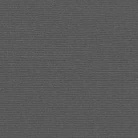 SUNB5049 Charcoal Grey