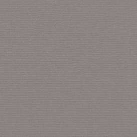 SUNB5530 Cadet Grey