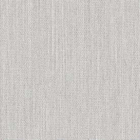 SUNBP052 Marble