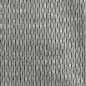 SUNBP053 Steel