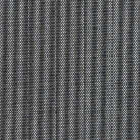 SUNBP054 Titanium