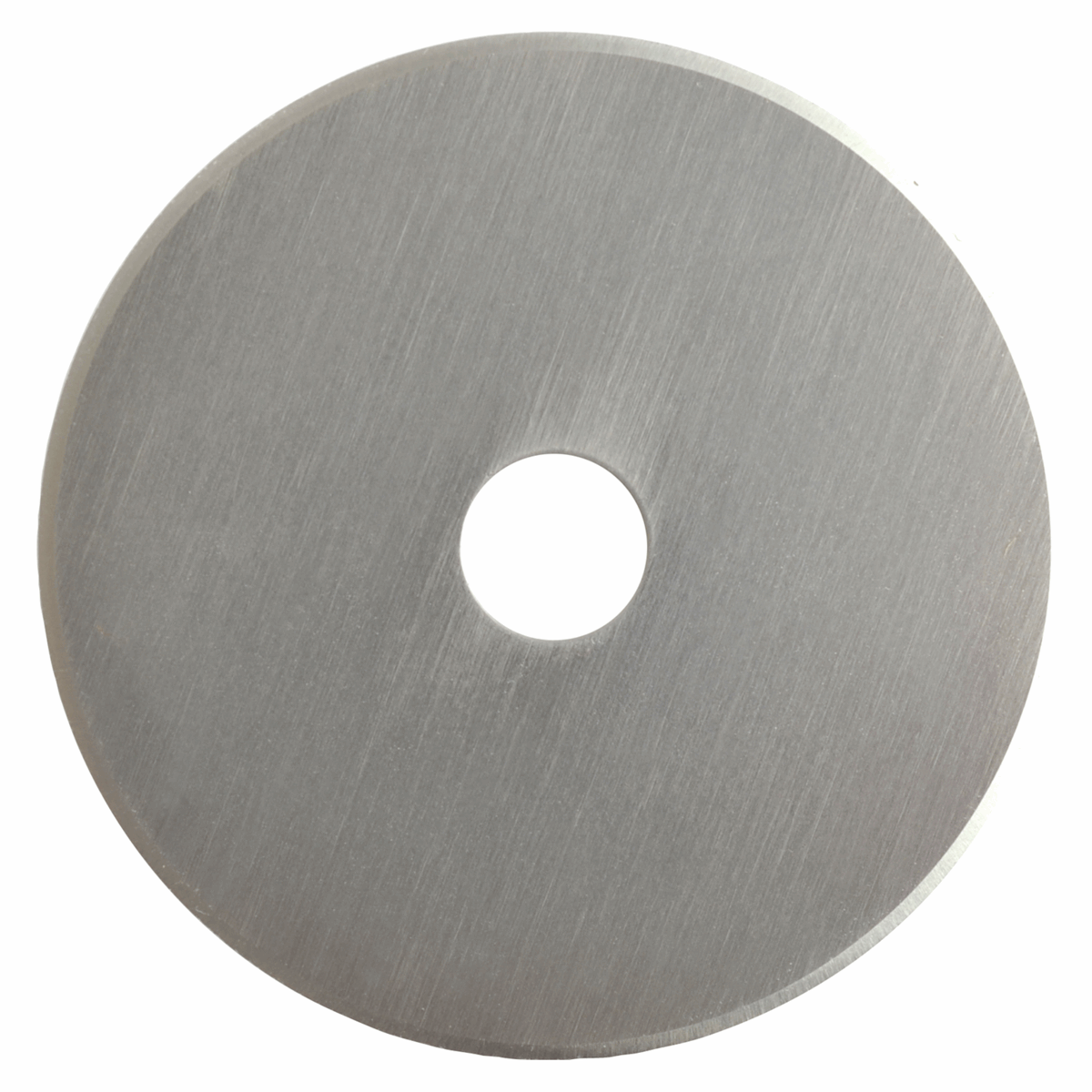 Fiskars Rotary Blade: Straight Cutting: 45mm