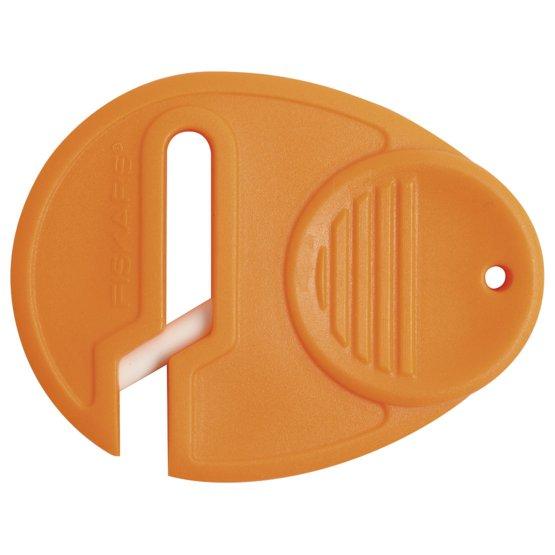Fiskars - Handy Scissor Sharpener - 9854