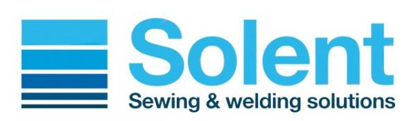 Solent Industrial Sewing and Welding